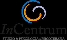 InCentrum | Studio di Psicologia e Psicoterapia, Ivrea