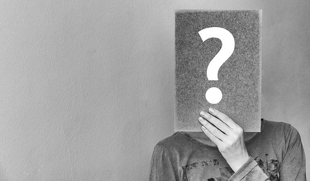 Quando chiedere aiuto ad uno psicoterapeuta?